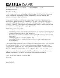 great cover letter example what does a great cover letter look