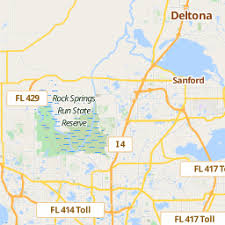 clermont fl map garage sales in clermont florida yard sale search