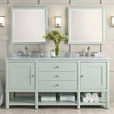 bathroom vanity mirrors ideas intended for bath vanity mirrors