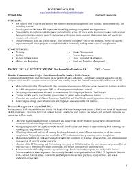 external resume 2013 causes effects essay expository essay ghostwriter website usa