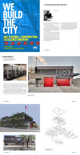 11 best fdny engine company 235 images on pinterest engine fire