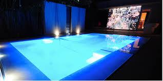 Pool Party Decoration Ideas Pool Party Ideas Swimmingpool Com