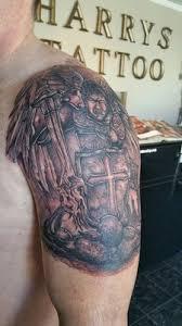 harry u0027s tattoo shop 305 westover dr danville va tattoos