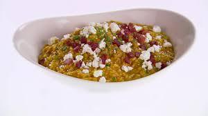 thanksgiving favorites giada at home food network