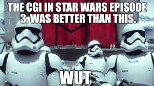 Star Wars Disney Meme - oh disney imgflip