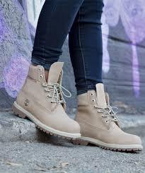 womens boots fashion footwear