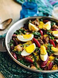 cuisine mauricienne chinoise plot riz pulao à la mauricienne une recette créole de l île maurice