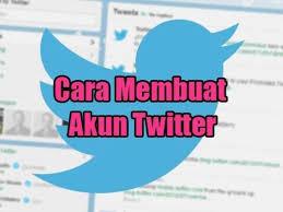 cara membuat twitter terbaru 2014 cara membuat akun twitter terbaru 2014 youtube