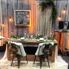 10 hottest wedding trends of 2017 u2014 sweet blossom weddings