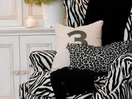 chair furniture 40 accent chairs animal print brown and cream