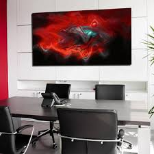 best office decor sophisticated cool office decorations gallery best ideas exterior