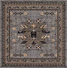 Cheap Round Area Rugs by Round Area Rugs For Living Room Large Area Rugs For Cheap