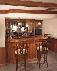 awesome basements es around the best basement awesome bar