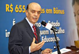o governo de sp nao vai pagar bonus aos professores em 2016 governo de sp paga r 655 milhões em bônus por resultado governo