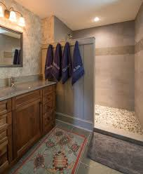 Designs Ideas by Best 25 Walk In Shower Designs Ideas On Pinterest Bathroom