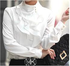 s plus size blouses aliexpress com buy fashion 2015 tops plus size