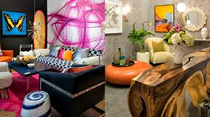 Marketplace Interiors Design On Dime Returns To Miami Miami Design District