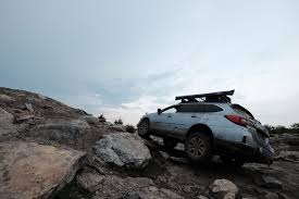 2016 subaru forester lifted 2001 subaru forester off road news reviews msrp ratings with