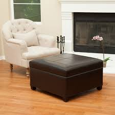 Best Selling Home Decor Furniture Best Selling Home Decor Furniture May Storage Ottoman Espresso