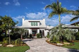Coastal Style Homes Key West Style Beach Home Plans Luxury Key West Style Home Decor