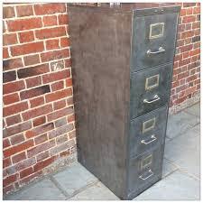 vintage metal file cabinet vintage polished steel milners filing cabinet mayfly vintagemayfly