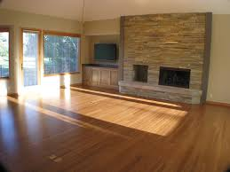 Repair Wood Laminate Flooring Floor Natural Wood Laminate Flooring Home Depot With Fireplace