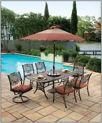 patio furniture rochester mn osetacouleur