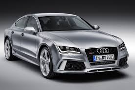 call audi need to transfer your audi lease call the lease transfer experts