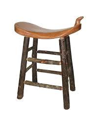 24 Bar Stool With Back Bar Stool 24 Oak Bar Stools 24 Backless Wood Bar Stools 24 Oak