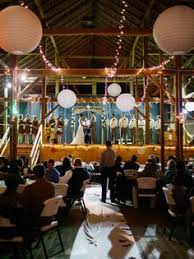 Camo Wedding Centerpieces by Camo Wedding Decoration Ideas Art Deco Wedding Ideas Amazing