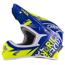 oneal motocross boots oneal mx boots españa online casco de motocross o neal 5 series