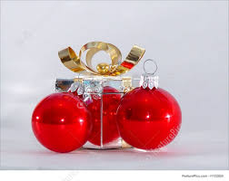 discounted ornaments personalizedxmas diy rustic