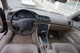 bugatti jet elysium 100 cars ebay