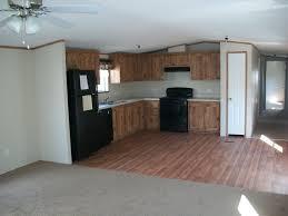 4 Bedroom Single Wide Floor Plans Clayton Single Wide Mobile Homes Floor Plans U2013 Home Design Ideas