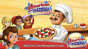 jeux de cuisine kitchen scramble jeux de cuisine kitchen scramble fresh pizzeria amazon apps