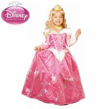 Sleeping Beauty Halloween Costume 22 Wee Images Costumes Disney