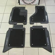 Dodge Ram Limited - dodge ram laramie limited carpet floor mat mats front u0026 rear mopar