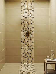 unique bathroom tile designs images 53 for home design creative
