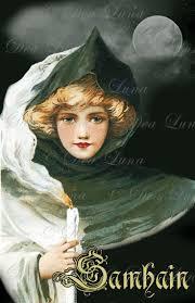 302 best samhain in ireland images on pinterest sabbats happy