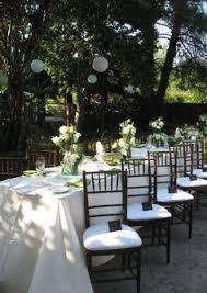 Backyard Wedding Locations Backyard Wedding One Of The Most Affordable Wedding Venues I Like