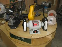 Woodworking Power Tools Calgary by Lazy Stephen
