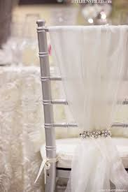 wedding chair sash 105 best wedding chair covers images on wedding chairs