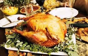 turkey dinner to go thanksgiving turkey to go the 828