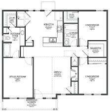 simple home floor plans u2013 laferida com