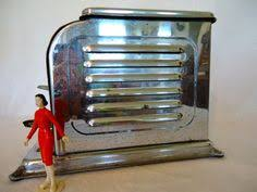 Industrial Toasters Old Toaster Toasters Toast Rack And Kitchens