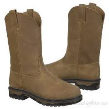 s deere boots sale deere mens womens shoes cheap shoes sale discount