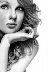 pictures best pencil drawings in gallery drawing art gallery