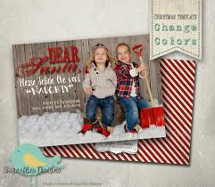 card photoshop template family cards