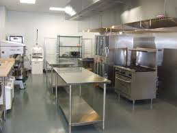 bakery kitchen design collection awesome home furniture