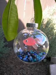 40 eye catching tree ornament ideas clear ornaments